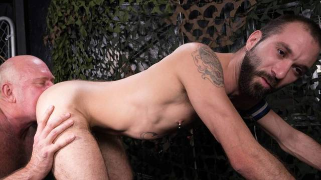 model427_640x360 Chuck Collier and Ethan Palmer