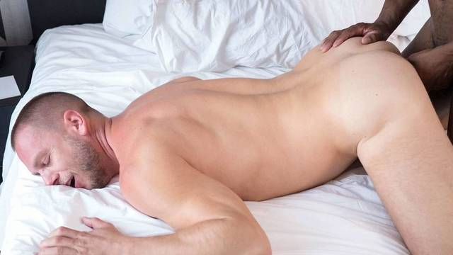model445_640x360 Ethan Palmer, Justin Case and Victor Cody – Part 2