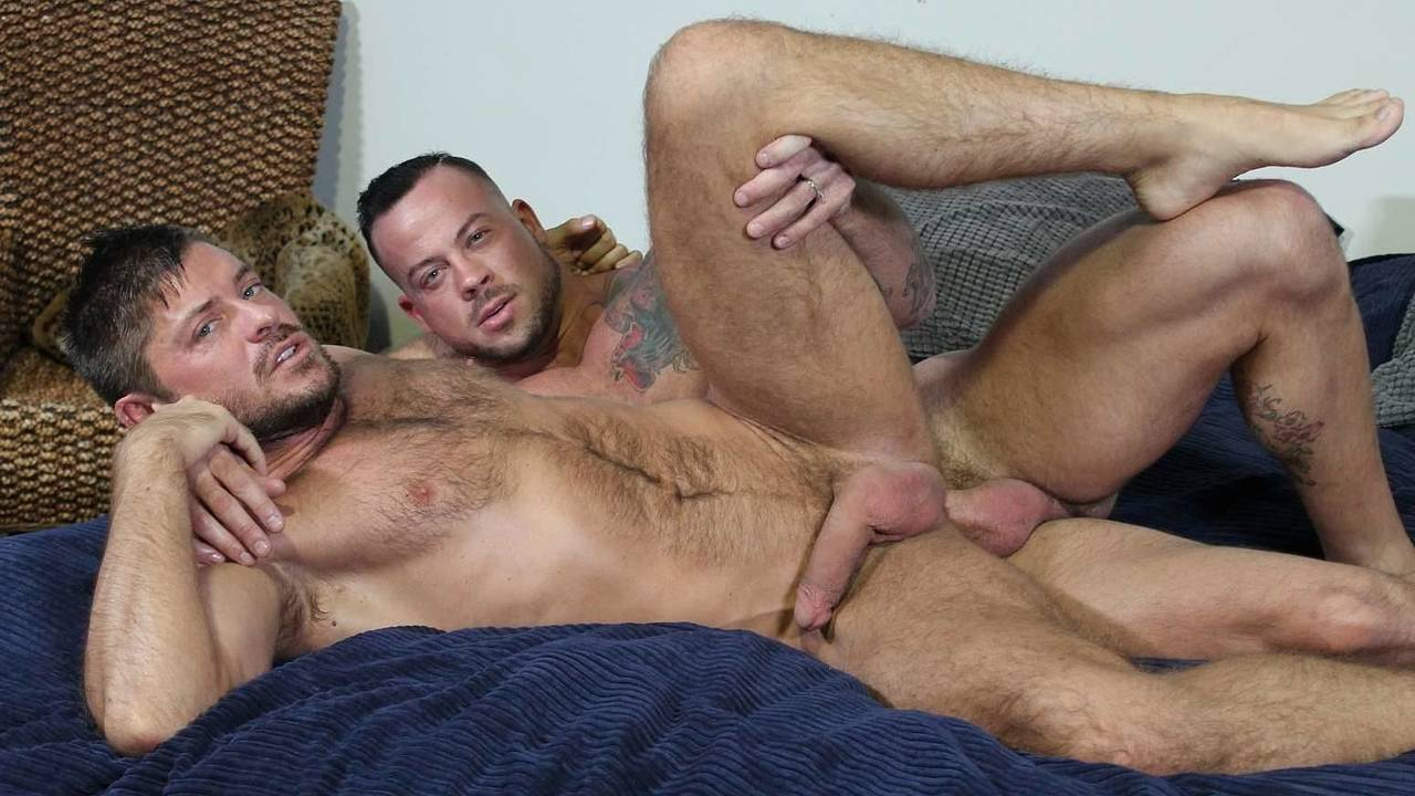 model490_1280x720 Sean Duran and Jack Andy