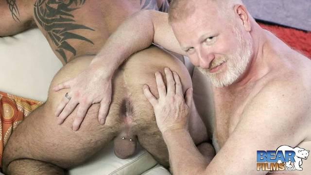 Gay twink twin sex