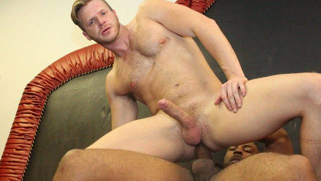 model408_640x360 Ray Diesel and Brian Bonds