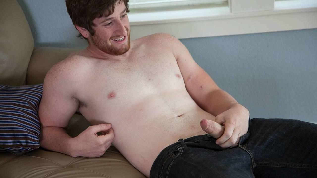 Tall gay porn