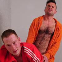 Gay Porn Video Twink