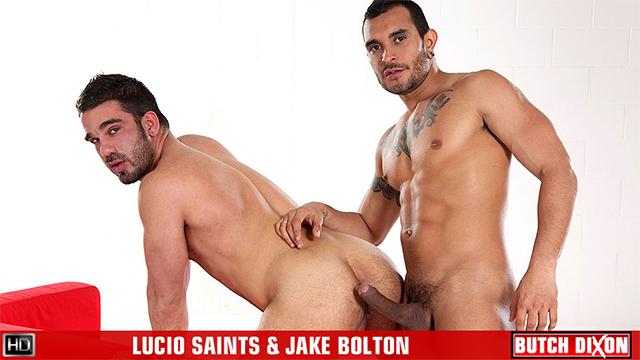 BD Lucio Jake Preview640x360 Boy Breaker Lucio Saints Busts Jake Bolton Wide Open