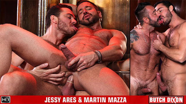 BD martinmazza jessyares 640x360 Martin Mazza And His Hungry Hole Get A Pounding From Jessy Ares