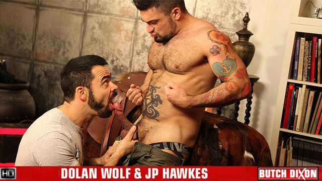 BD_Dolanwolf_jphawkes_preview Muscle Bound Top Hunk Returns To Porn As A Pig Bottom
