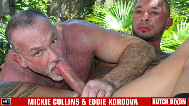 BD mickiecollins eddiekordova preview Flip Fucking Daddy/Son Duo Mickie Collins and Eddie Kordova