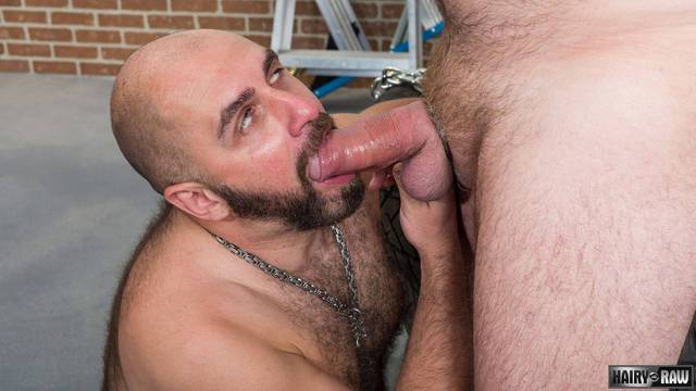 Mens eating cum free movie gay marcus mojo