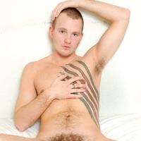 Bareback That Hole gay hardcore sex video